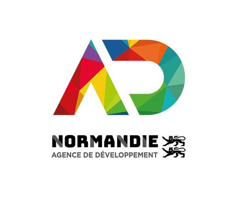 Agence De Developpement Normandie