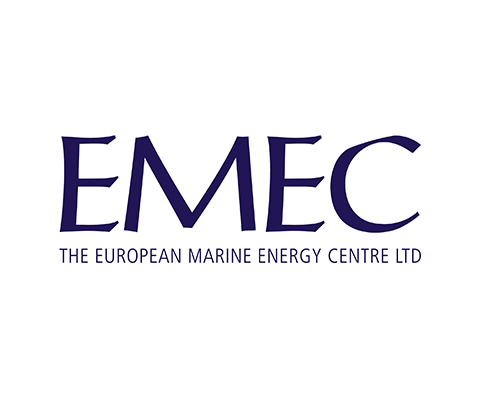 The European Marine Energy Centre (EMEC)