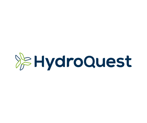 HydroQuest
