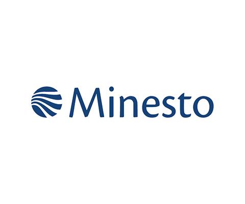 Minesto