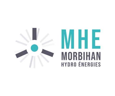 Morbihan Hydro Energies