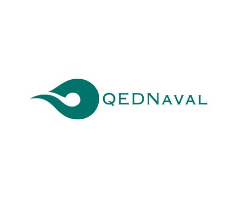 QED Naval