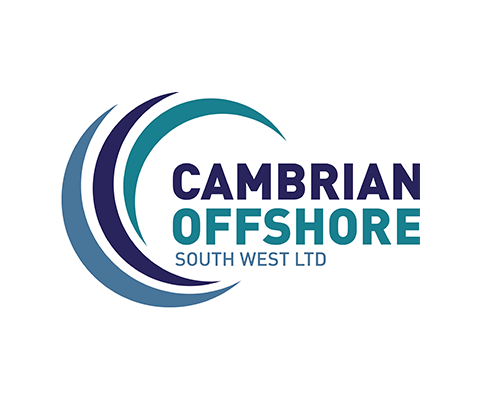 Cambrian Offshore South West